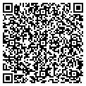 QR code with Radiant Food Store 255 contacts