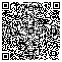 QR code with Rousseau Tire Service contacts