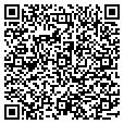 QR code with I Manage LLC contacts
