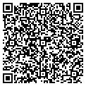QR code with Wadkins Auto Sales contacts