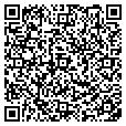 QR code with Or Shop contacts