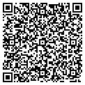 QR code with Queens Plantation Hunting Club contacts