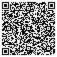QR code with TCI Inc contacts