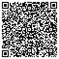 QR code with Palm Street Church Of Christ contacts