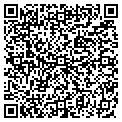 QR code with Hertz Springdale contacts