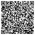 QR code with Murphy & Assoc PC contacts