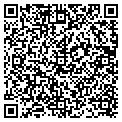 QR code with David Depoyster Family Lt contacts