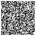 QR code with Burris Appraisal Co contacts