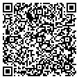 QR code with Keith's Service contacts