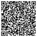 QR code with Piney Mountain Ranch contacts
