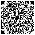 QR code with Pacific Air Transport contacts
