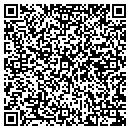 QR code with Frazier Communications Inc contacts