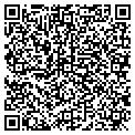 QR code with Heart Homes Of Harrison contacts