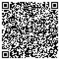 QR code with Leslie Home Builders contacts