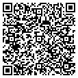 QR code with Lakeview Clinic contacts