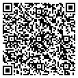 QR code with Bank Of Cave City contacts