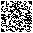 QR code with New Image contacts