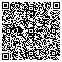 QR code with Rene Knowles Office contacts