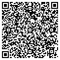 QR code with Mount Olive Church of God contacts