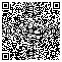 QR code with Ivan Smith Furniture contacts