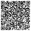 QR code with Arkansas Farmers Risk MGT Co contacts