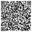 QR code with Chas R Leask Jr Middle School contacts