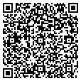 QR code with Law Department contacts