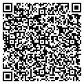 QR code with Susitna Elementary School contacts