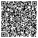 QR code with Motorcycle Lodge Of The Ozarks contacts