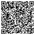 QR code with Bouldware Temple contacts