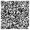QR code with Lockesburg Hardware contacts