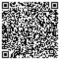 QR code with Darryl Brady & Sons Farms contacts