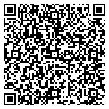 QR code with Taylor Heating & Air contacts