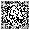 QR code with Colorama Tattooing & Body contacts
