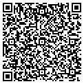 QR code with Arkansas Industrial Mechanical contacts