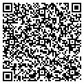 QR code with Shady Grove Baptist Parsonage contacts
