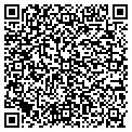 QR code with Northwest Arkansas Surgical contacts