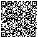 QR code with Arkansas Plant Brokers contacts