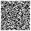 QR code with Sentry Plaza Hardware & Sprtng contacts