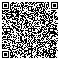 QR code with Evans Heating & Air Cond contacts