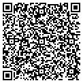 QR code with Phoenix Village Baptist Church contacts