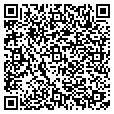 QR code with G&B Farms Inc contacts
