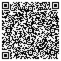 QR code with Gaston Melon Rv Collection contacts
