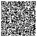 QR code with Crittenden Co-Op Extension Service contacts