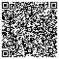 QR code with Enserv Environmental contacts