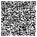 QR code with Coleman Quality Chekd Dairy contacts