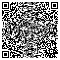 QR code with Tri-County Goodyear Deli contacts