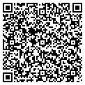 QR code with Buds Building & Repair contacts