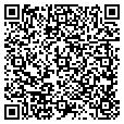 QR code with State Archivist contacts