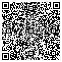 QR code with Eudora Christian School contacts